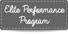 Elite Performance Program